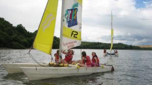 ecole-catamaran
