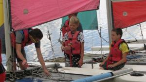 ecole-preparation-catamaran