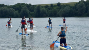 hommes-en-paddle