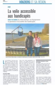 la-voile-accessible-aux-handicapes