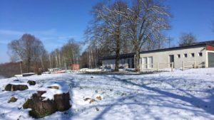 locaux-sous-la-neige