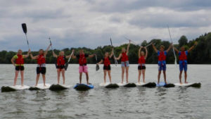 paddle-en-groupe