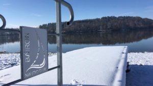 ponton-sous-la-neige