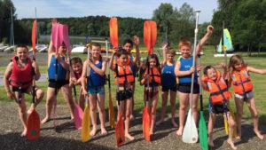 sortie-canoe-enfants