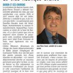 presse-ag2018
